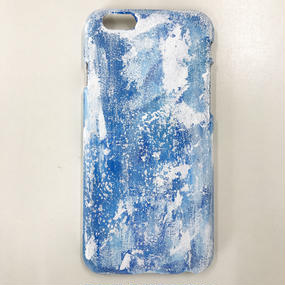 Kannnna / New iPhone 6/6s CASE 5