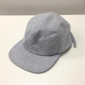 bodysong.×PLASTIC TOKYO CAP