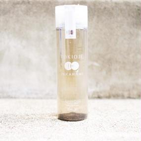 TOKIO IE inkarami shampoo 200ml