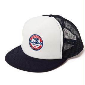 PG MESH CAP