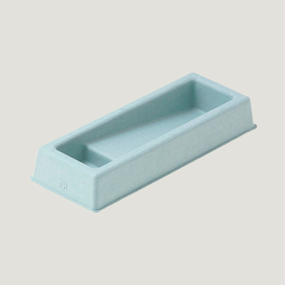 PH MOLDED PENTRAY