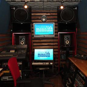 スタジオ予約|レコーディング|平日10:00~20:00