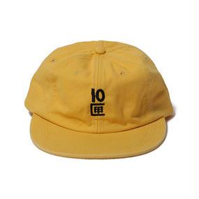 TEN BOX(テンボックス) J TENBOX CAP