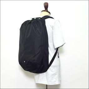 IGNOBLE (イグノーブル)  12001 Stilwin Seedpod Backpack