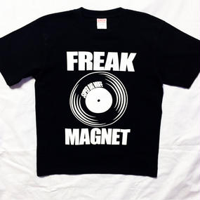 record/black