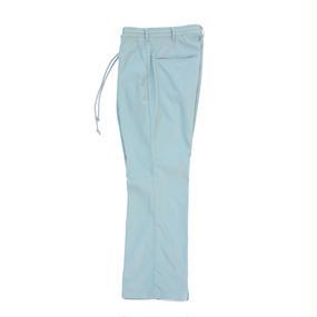 Jean Trousers - Tencel Denim / Mint