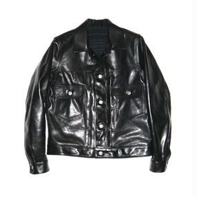 2nd Leather Jacket.