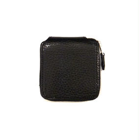 foot the coacher /  SQUARE WALLET  SMALL