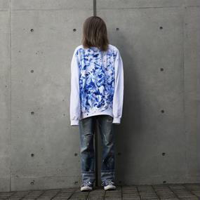 Blue-OS
