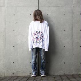 Abstract-OS