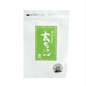 玄ちゃん(抹茶入り玄米茶)6袋セット