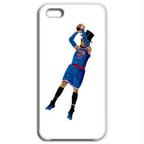 jump shot(iPhone5/5s)