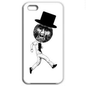 gorillarun(iPhone5/5s)