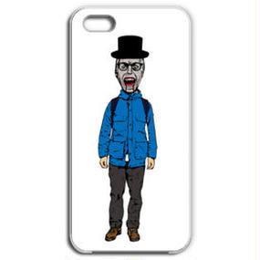 Dracula outdoor c(iPhone5/5s)