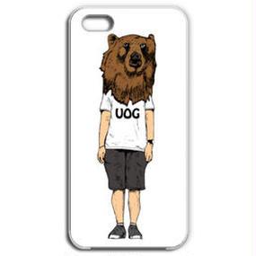 UOG c(iPhone5/5s)