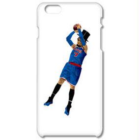 jump shot(iPhone6)