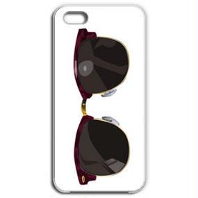 big sunglasses(iPhone5/5s)