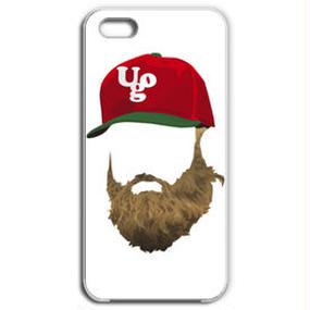 beard cap2(iPhone5/5s)