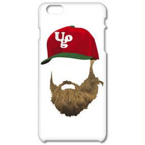 beard cap2(iPhone6)