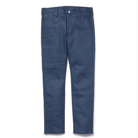 SKINNY 5P DENIM