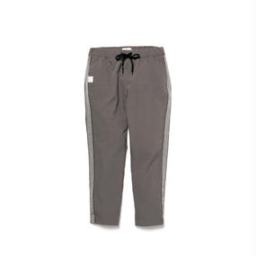 JERSEY EASY PANTS