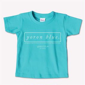 YK001 yoron blue. Kids