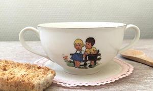Vaisselles/食器・グラス