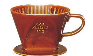 コーヒー関連器具