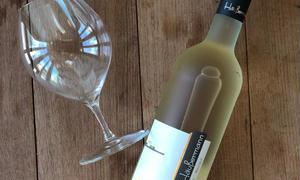 Vin rosé/ロゼ