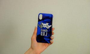スマホケース / Phone Case