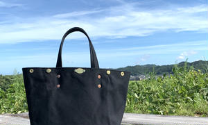 TOTE BAG / トートバッグ
