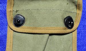 WW2米軍