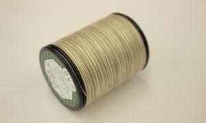 (糸)レインボーキルト糸