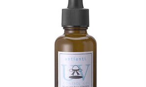 Skin Cream & Oil