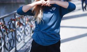 Raglan Tshirts