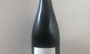 泡 スパークリングワイン色々