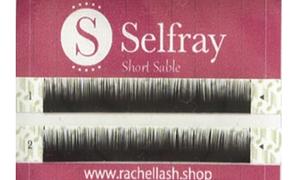 Selfray Individual Eyelash