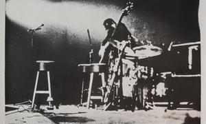 Bass(ベース)