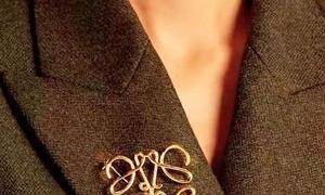 earring/ring etc