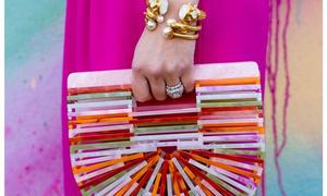 Bags & more..