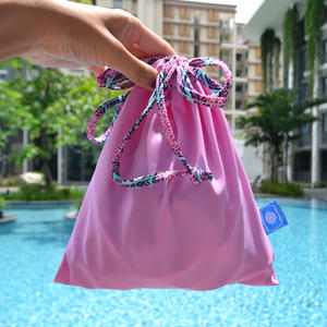 original BIKINI BAG