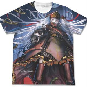 Re:CREATORSフルグラフィックTシャツ 「Re:CREATORS」