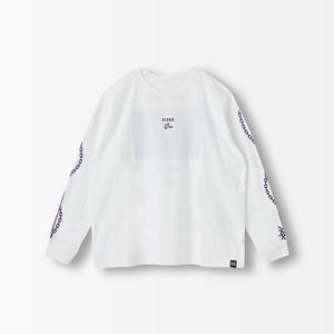 劇場版「Fate/stay night[HF]」RIDERロングTシャツ【R4G】