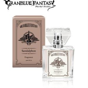 GRANBLUE FANTASY フレグランス サンダルフォン 【primaniacs】