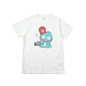 2.5SPINNSオリジナル ハンギョドン Tシャツ