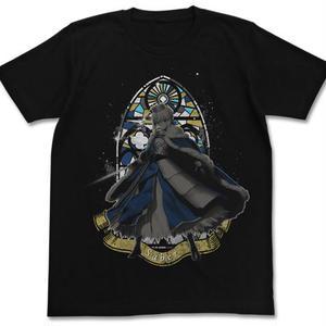 アルトリア・ペンドラゴンTシャツ「Fate/Grand Order 」