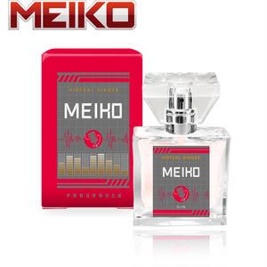 初音ミクシリーズ フレグランス MEIKO【primaniacs】
