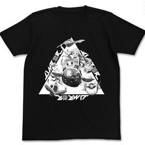 UMRR Tシャツ 「干物妹!うまるちゃんR」