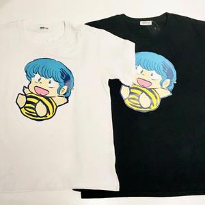 テンちゃん BIG半袖Tシャツ 【うる星やつら】