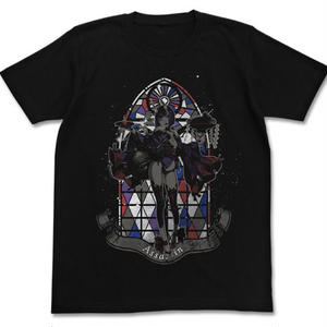 Fate/Grand Order アサシン/酒呑童子Tシャツ 「Fate/Grand Order 」